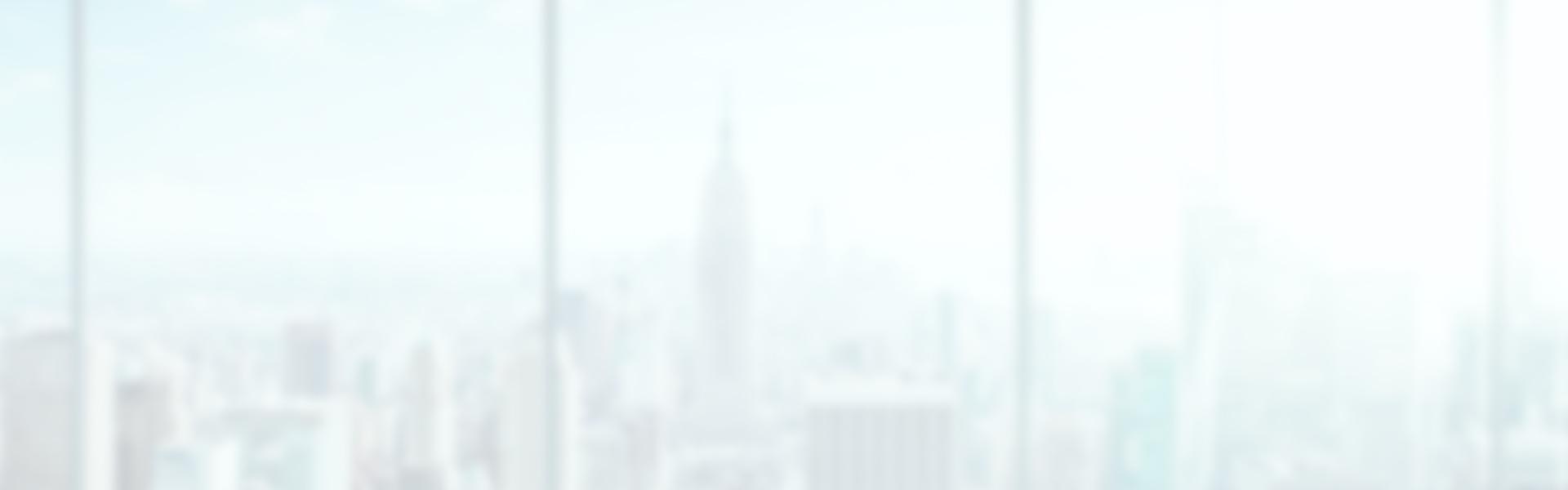 shutterstock_280798679_blur-1920x600